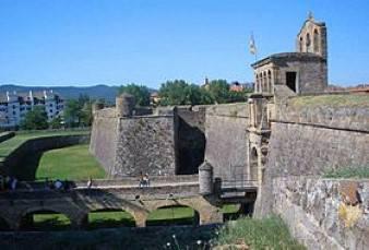 Viajes Aragón 2019-2020: Pirineo Aragonés con estancia en Jaca 6 días/5 noches