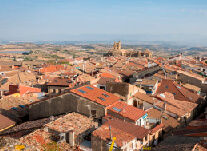 Viajes Castilla León 2018-2019: Viaje Zamora, Salamanca y Arribes Puente de Semana Santa 2019
