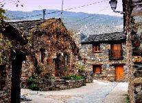 Viajes Castilla La Mancha 2019-2019: Circuito La Alcarria y Pueblos Negros - Puente del Pilar 2019