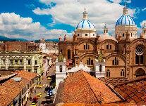 Viajes Castilla La Mancha 2019-2019: Puente del Pilar 2019 - Cuenca, Ciudad Encantada