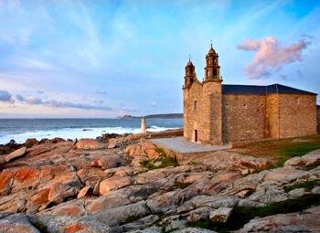 Viajes Galicia 2019: Viaje Galicia al completo Puente de Mayo 2019