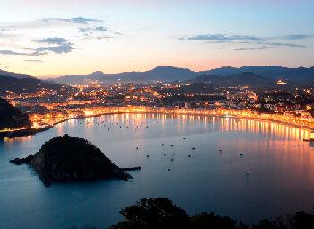 Viajes País Vasco 2019-2020: Lo mejor del País Vasco Puente 1° Mayo 2020