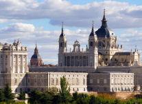 Viajes Madrid 2018-2019: Puente del Pilar 2018 - Tour por Madrid