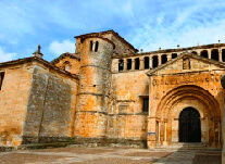 Viajes Castilla León 2019: Circuito Ciudades Castellanas Salamanca Monumental