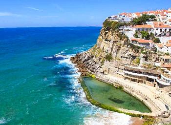 Viajes Portugal 2019-2020: Circuito Lisboa, Fátima y Coimbra Puente 1°  Mayo 2020