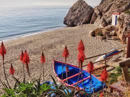Viajes Andalucía 2019-2020: Escapada Costa del Sol 4 días
