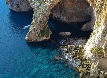 Viajes Malta 2019-2020: Viaje Malta Mayores de 60 años