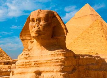 Viajes Egipto 2019-2020: Romance en el Nilo y el Mar Rojo, Viaje de Novios