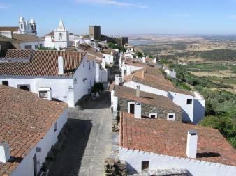 Viajes Portugal 2019-2020: Conociendo el Alentejo 5 días/4 noches