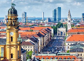 Viajes República Checa, Italia, Eslovaquia, Austria, España, Hungría, Alemania y Polonia 2019: Viaja a Europa