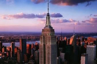 Viajes EE.UU. y Costa Este EEUU 2017: Joyas del Este Con New York 10 días/8 noches