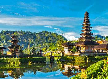 Viajes Tailandia e Indonesia 2019-2020: Tailandia: Circuito para Novios y Bali, Viajes de Novios