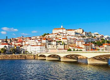 Viajes Portugal 2019-2020: Tour Oporto y Aveiro Puente Inmaculada