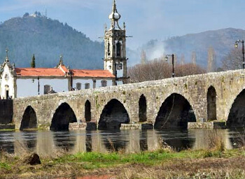 Viajes Portugal 2019-2020: Oporto y Norte de Portugal  Puente de Diciembre