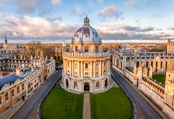 Viajes Inglaterra y Francia 2019: Viaje Single Sur de Inglaterra, Normandía y Castillos del Loira