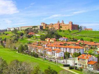 Viajes País Vasco y Cantabria 2019-2020: Viaje País Vasco Cantabria Infinita lo mejor del Norte