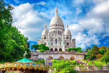 Viajes Francia 2019: Tour París Express Puente Inmaculada
