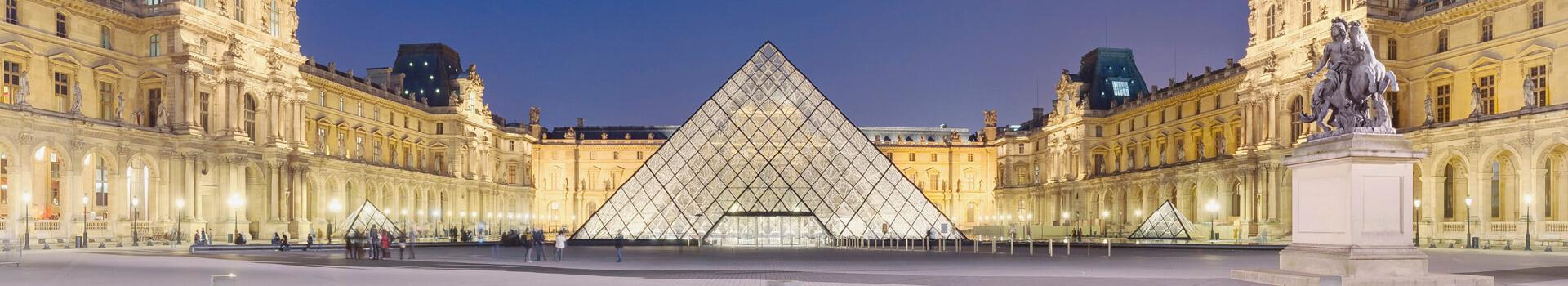 París siempre París