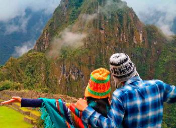 Viajes México y Perú 2019-2020: Luna de Miel en Perú y Riviera Maya, Viaje de Novios