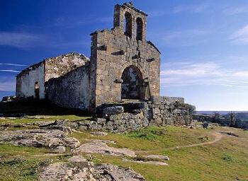Viajes Portugal 2019-2020: Aldeas históricas de Portugal y Ciudad Rodrigo  Puente 1° Mayo 2020