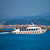 Barco Ria Arousa Excursión
