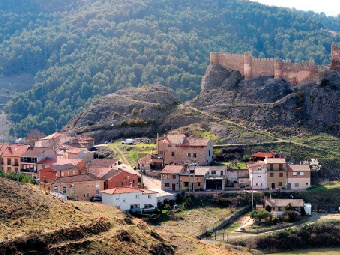 Viajes País Vasco, Castilla León y La Rioja 2019-2020: Soria, Vitoria, La Rioja y Burgos con Atapuerca
