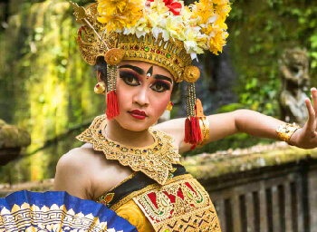 Viajes Indonesia 2019-2020: Circuito Romance en Ubud, Gili y Bali, Viaje de Novios