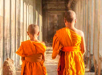 Viajes Vietnam, Tailandia y Camboya 2019-2020: Romance en Vietnam, Camboya y Phuket, Viaje de Novios