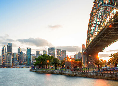 Viajes Australia 2019-2020: Viaje Fly&Drive Austrlia: Ruta en coche Aussie, desde Sydney a Adelaida