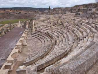 Viajes Castilla La Mancha 2019-2020: Cuenca, Monasterio de Uclés 5 días/4 noches