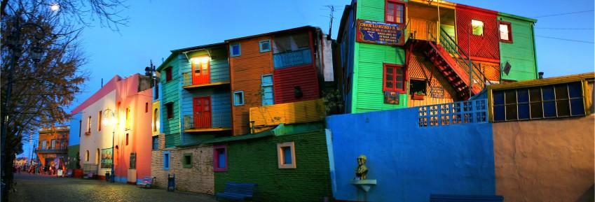 Viajes Argentina 2017: Argentina Esencial