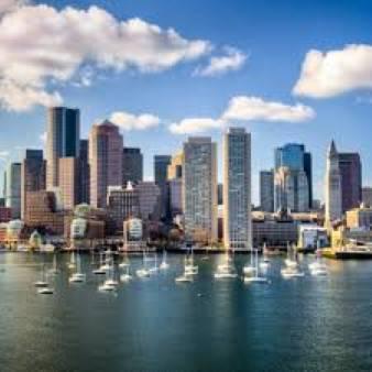 Viaje Estados Unidos 2017: Canadá Magnífico con Nueva York 11 días/10 noches