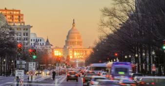 Viaje Estados Unidos 2017: Fantasias del Este 13 días/12 noches