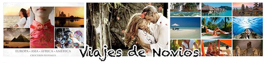 www viajes de novios: